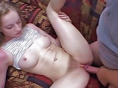 Cute American Blonde Chick Usb Free Amateur Porn Video B2
