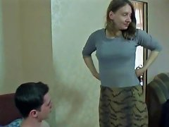 Lovely Amateur Couple Bonk Till Orgasm In A Wild Bed Sex Shoot