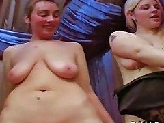 Four Amateur British Swingers Free Redhead Porn Video 0f