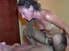 Anal Lover Eat The Pussy Hairy Dp Passion For The Milfs 124 Redtube Free Anal Porn