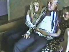 Ussr Sex Old Vs Young Threesome Porn Video 02 Xhamster