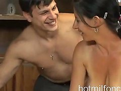 Very Excited Mature Fuck Young Hotmilfoncam Site